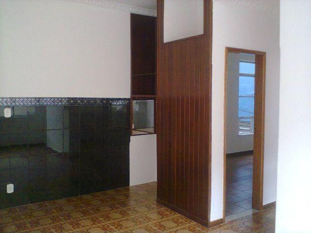 Apartamento em Vila da Penha, 2 quartos