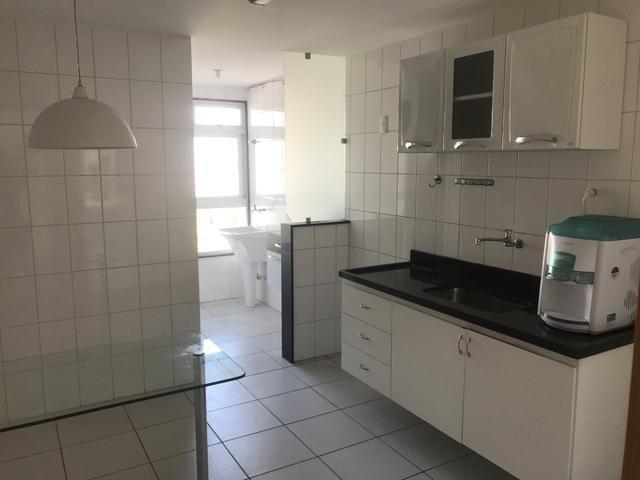 Aluguel Jardim da Penha tel 999814211