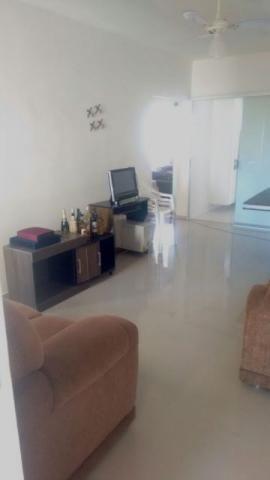 Apartamento 82m² Farol de Itapuã