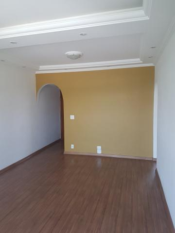 Apartamento no Zumbi