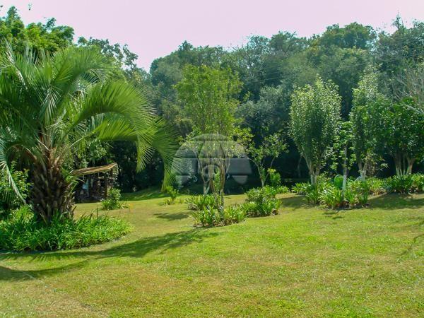 Chácara à venda em Capão alto, Lapa cod:141314 - Foto 7