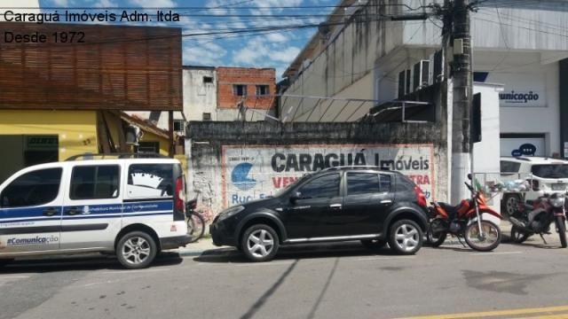 Loja comercial à venda em Centro, Caraguatatuba cod:ES00001 - Foto 15