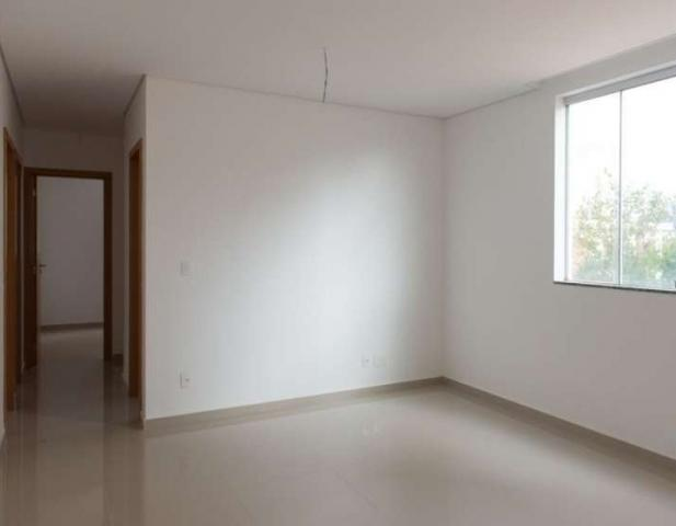 Área privativa à venda, 3 quartos, 2 vagas, barroca - belo horizonte/mg - Foto 5