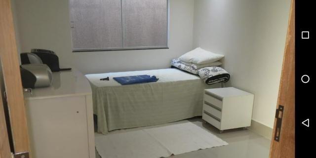 Linda casa com 3 suites em excelente localização no Condomínio Rk - Foto 15
