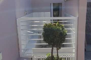 Casa à venda, 3 quartos, 4 vagas, joão pinheiro - belo horizonte/mg - Foto 6