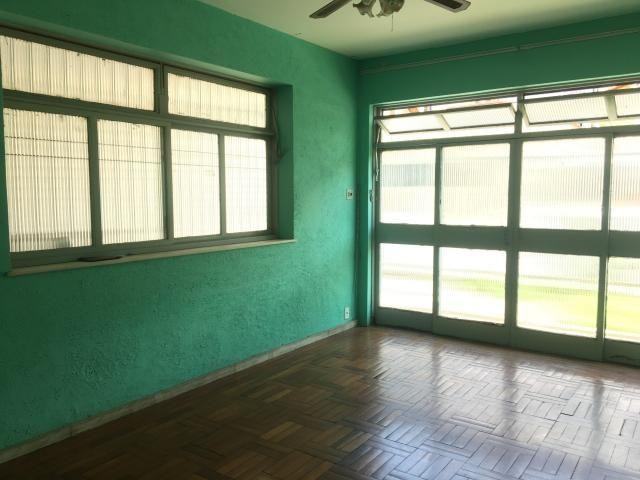 Casa à venda, 3 quartos, 2 vagas, caiçaras - belo horizonte/mg