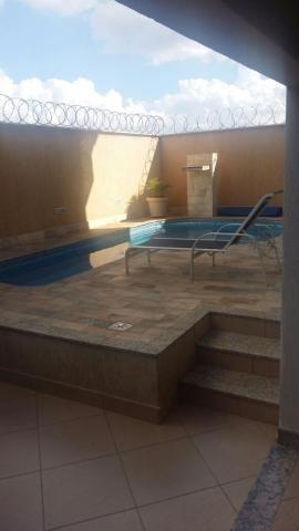 Bela casa com 3 quartos no bairro alípio de melo, 322m² - Foto 13