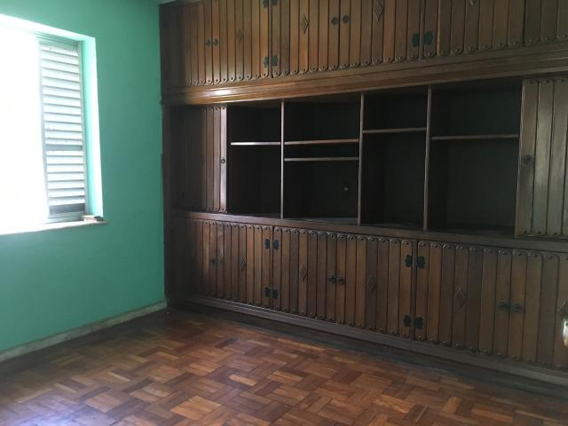 Casa à venda, 3 quartos, 2 vagas, caiçaras - belo horizonte/mg - Foto 4