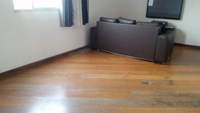 Apartamento à venda, 3 quartos, 1 vaga, bonfim - belo horizonte/mg - Foto 2