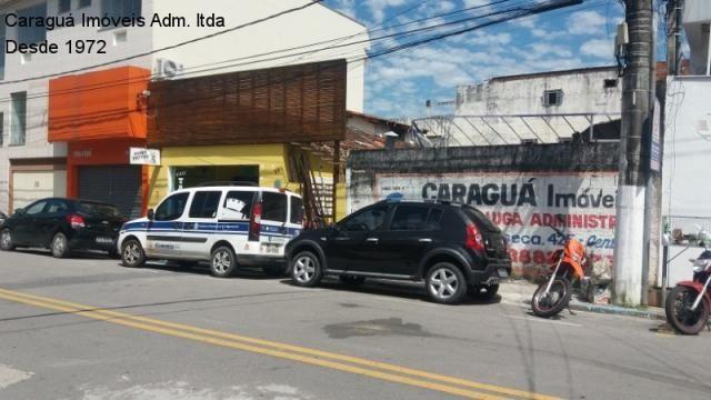 Loja comercial à venda em Centro, Caraguatatuba cod:ES00001 - Foto 16