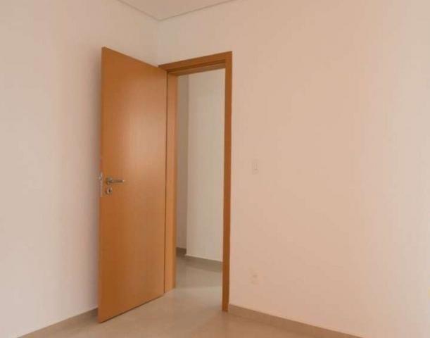 Área privativa à venda, 3 quartos, 2 vagas, barroca - belo horizonte/mg - Foto 3