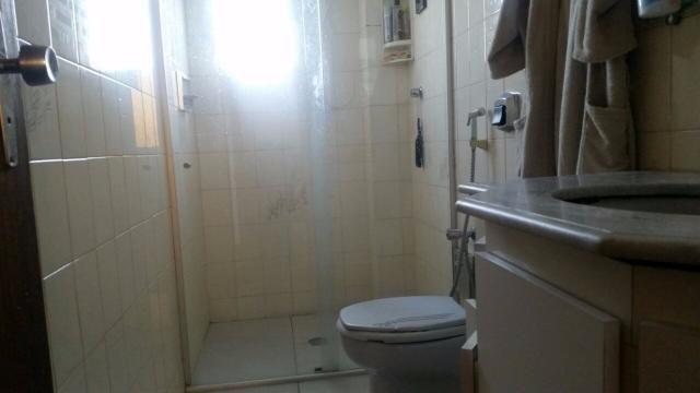 Apartamento à venda, 3 quartos, 1 vaga, bonfim - belo horizonte/mg - Foto 11