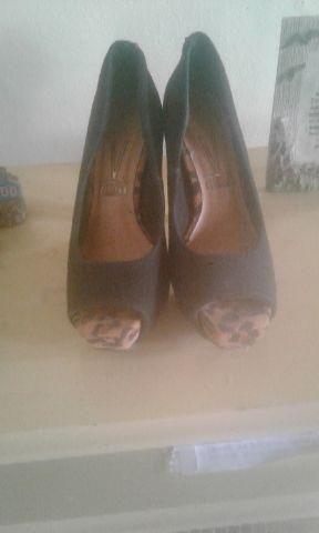 18ffcf98ef Roupas e calçados Unissex em São Luís e região
