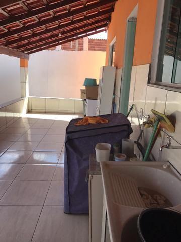 Oportunidade: Casa no Setor de Mansões de Sobradinho - Foto 4