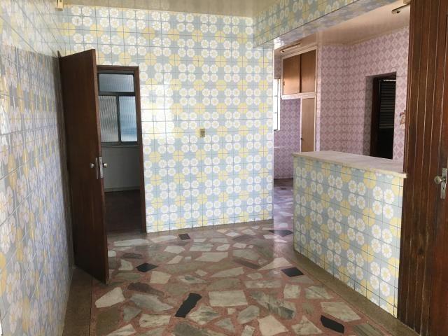 Casa à venda, 3 quartos, 2 vagas, caiçaras - belo horizonte/mg - Foto 18