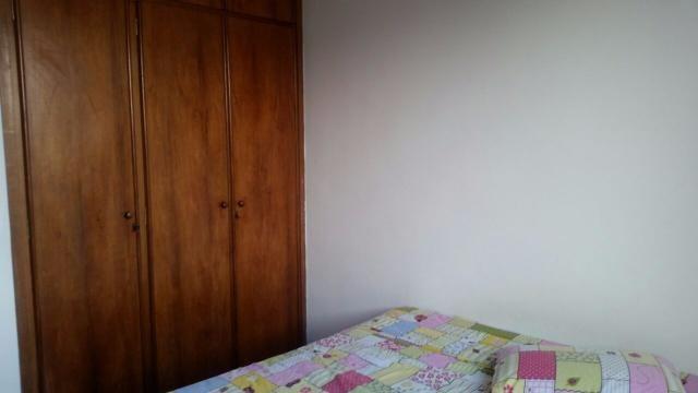 Apartamento à venda, 3 quartos, 1 vaga, bonfim - belo horizonte/mg - Foto 10