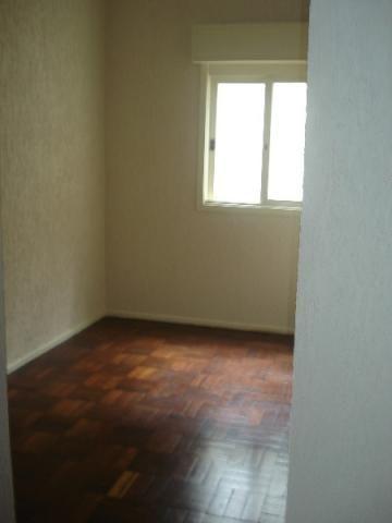 Apartamento à venda com 1 dormitórios em Centro, Porto alegre cod:1891 - Foto 10