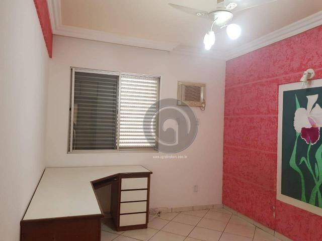 Apartamento 238,638m², locação edifício ravena - Foto 14