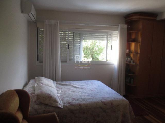 Apartamento à venda com 3 dormitórios em Vila ipiranga, Porto alegre cod:4989 - Foto 10