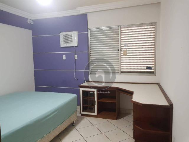 Apartamento 238,638m², locação edifício ravena - Foto 16