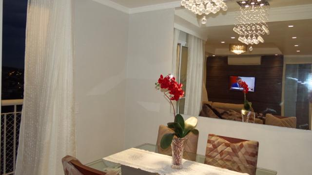 Apartamento à venda com 2 dormitórios em Menino deus, Porto alegre cod:4172 - Foto 9
