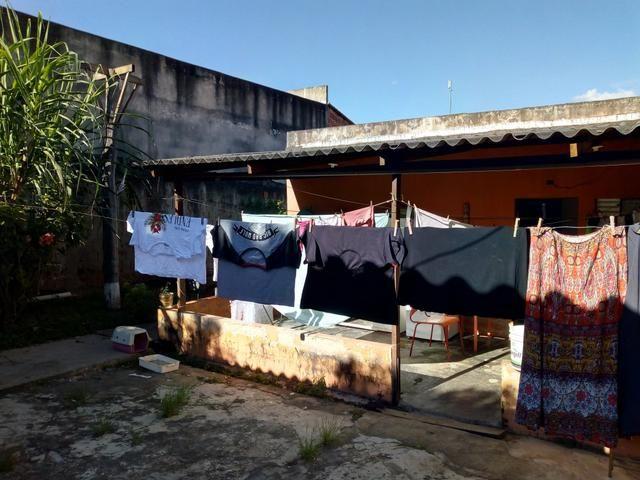 """Oportunidade! Casa com 2Qts. """"Condomínio Fechado no IAPI"""" - Foto 8"""