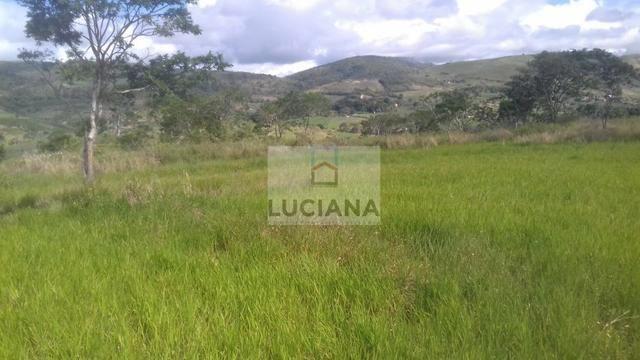 Sítio em Chã Grande com 9,2 hectare (Cód.: ho857) - Foto 11