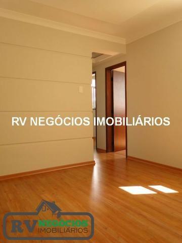 Apartamenro Dois quartos São Pedro - Foto 8