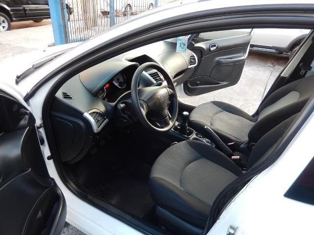 Peugeot hoggar completo - Foto 10