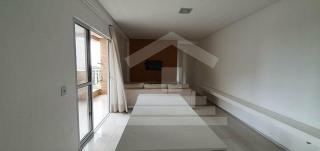 LF - Apartamento no olho d'água / Porcelanato / 3 quartos 1 suíte - Foto 2