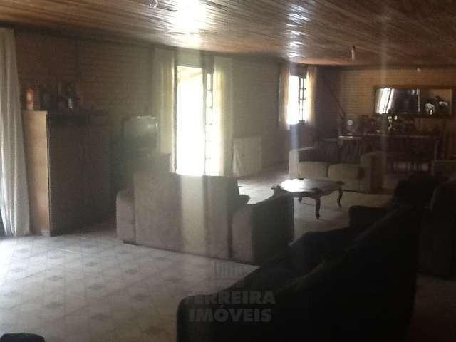 Ampla casa em Morretes com 4 qts. e 240m² de área construída!! - Foto 12