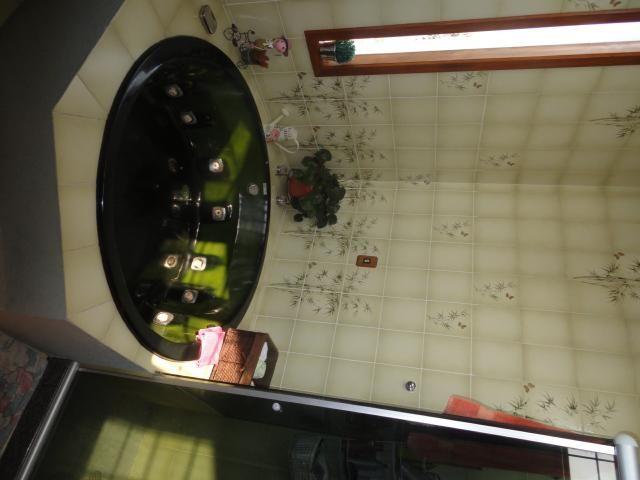 Escritório para alugar em Chacara das pedras, Porto alegre cod:LME4599