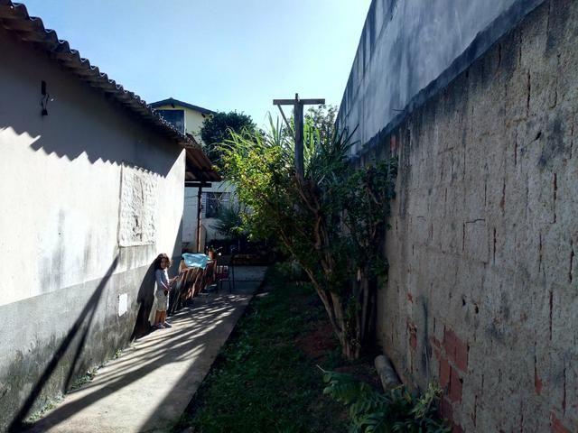 """Oportunidade! Casa com 2Qts. """"Condomínio Fechado no IAPI"""" - Foto 2"""