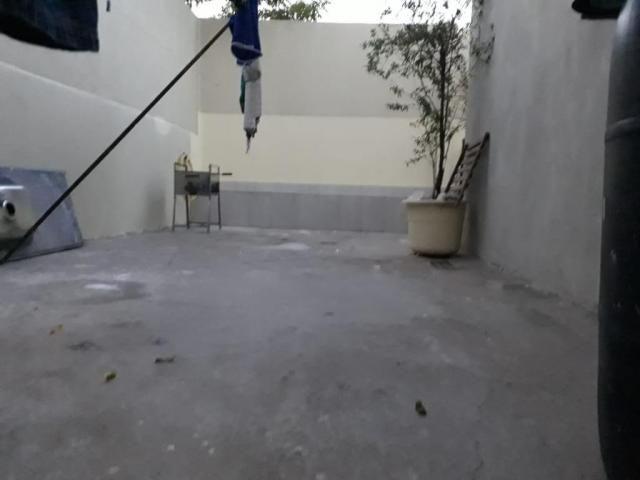 Casa residencial à venda, Jardim Umuarama, Indaiatuba - CA1161. - Foto 16