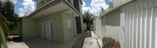Casa no Bairro Triângulo - Foto 5