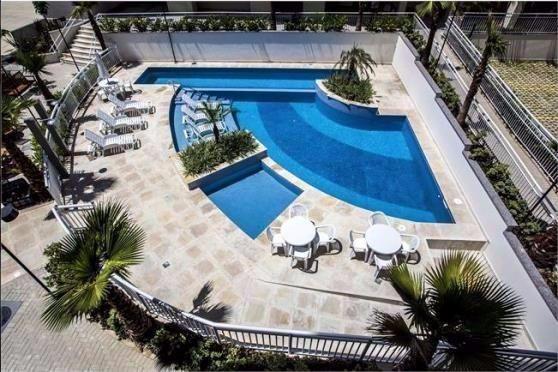 Apartamento para venda em rio de janeiro, maracanã, 2 dormitórios, 1 banheiro, 1 vaga - Foto 5