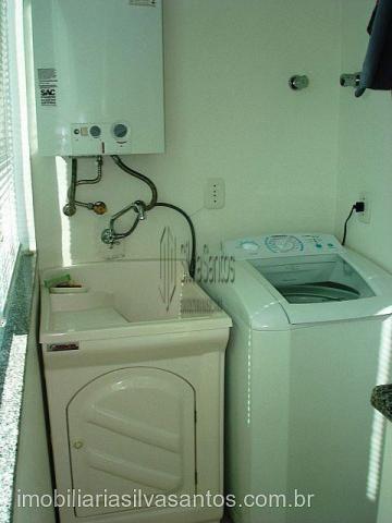 Apartamento à venda com 3 dormitórios em Zona nova, Capão da canoa cod:3D182 - Foto 11