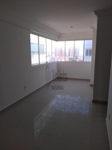 Apartamento à venda com 3 dormitórios em Centro, Capão da canoa cod:3D277 - Foto 12