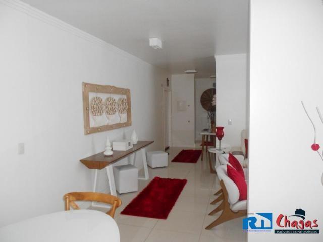 Apartamento no centro em caraguatatuba - Foto 6