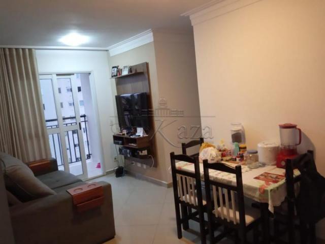 Apartamento à venda com 3 dormitórios cod:V31446UR - Foto 12