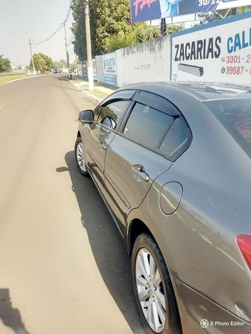Vendo automóvel - Foto 7