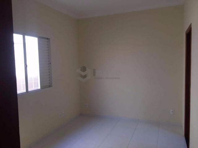 Casa à venda com 2 dormitórios em Jardim colonial, Indaiatuba cod:CA001055 - Foto 9