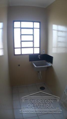 Apartamento a venda no jardim novo amanhecer - jacareí ref: 11086 - Foto 11