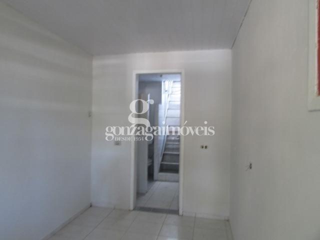 Casa para alugar com 2 dormitórios em Vila gilcy, Campo largo cod: * - Foto 15