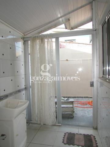 Casa para alugar com 2 dormitórios em Vila gilcy, Campo largo cod: * - Foto 14
