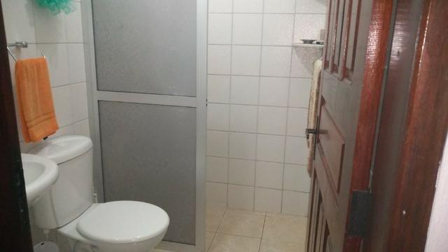Oportunidade em Piedade casa com 03 qts sendo 01 suite - Foto 5