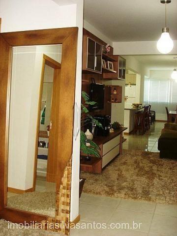 Apartamento à venda com 3 dormitórios em Zona nova, Capão da canoa cod:3D182 - Foto 19