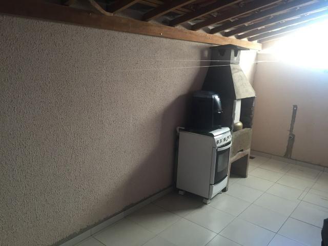 Vendo Casa Condomínio fechado! - Foto 11