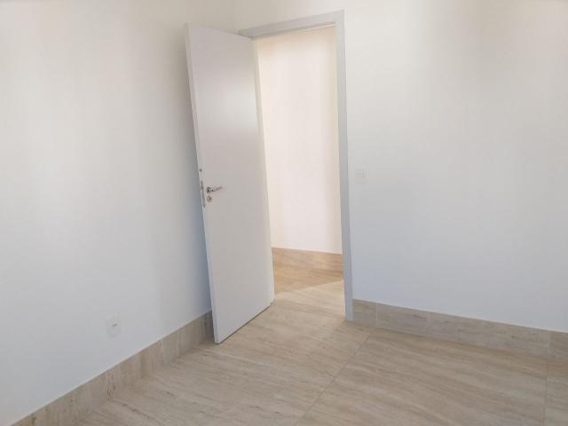 Apartamento aluguel 4 quartos no buritis com suíte 3 vagas - Foto 13