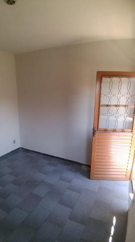 Apartamento para alugar com 2 dormitórios em São salvador, Belo horizonte cod:V971 - Foto 5